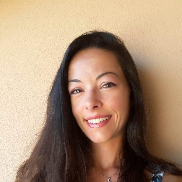 Francesca Bottari