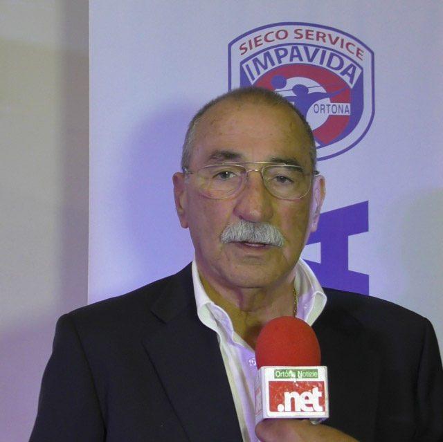 Tommaso Lanci